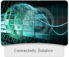 Connectivity Solution